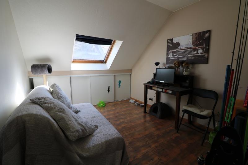 Sale apartment Bonneville 235000€ - Picture 5