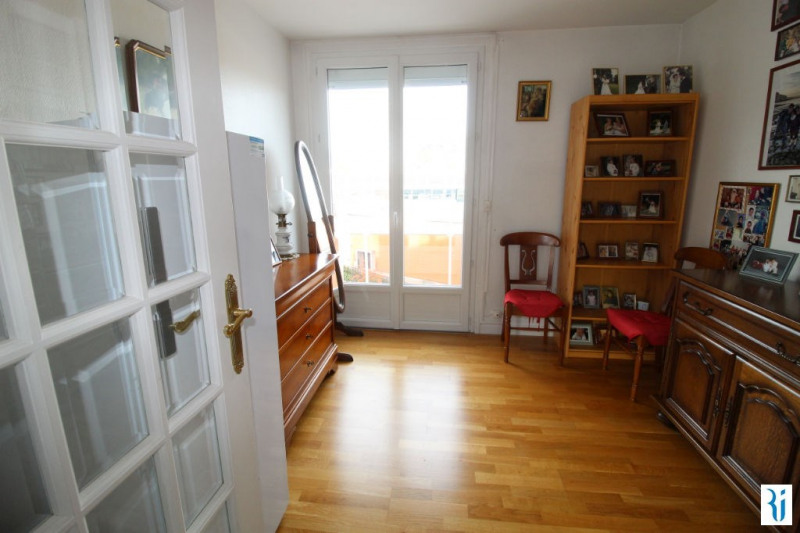 Sale apartment Maromme 117 000€ - Picture 5