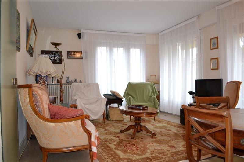 Vente maison / villa Orsay 533000€ - Photo 5