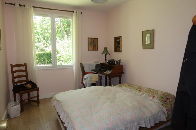 Venta  casa Chaudon 472500€ - Fotografía 7