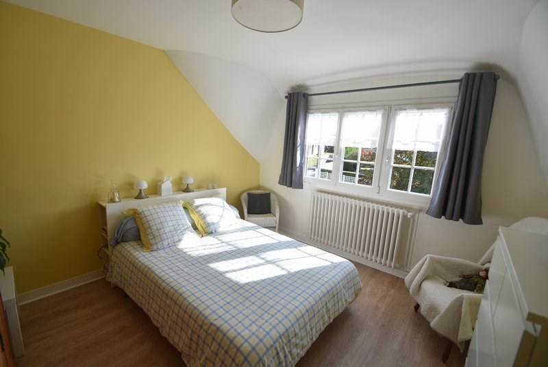 Verkoop  huis Grandcamp maisy 250000€ - Foto 6