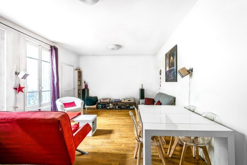 Vente de prestige maison / villa Puteaux 1735000€ - Photo 4