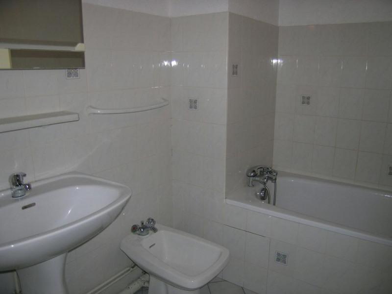 Location appartement St pierre du mont 300€ CC - Photo 4