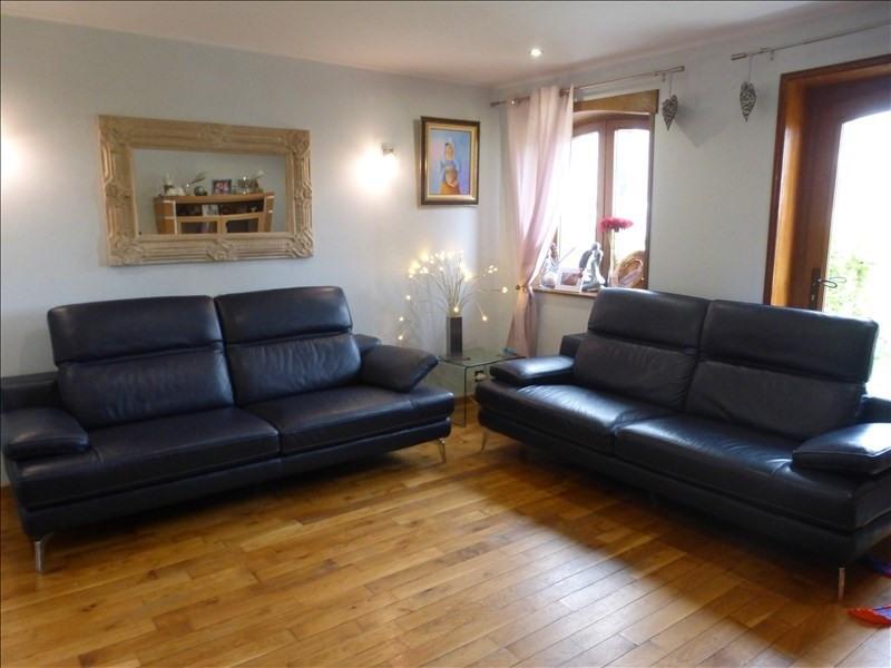 Vente maison / villa Houchin 180000€ - Photo 4
