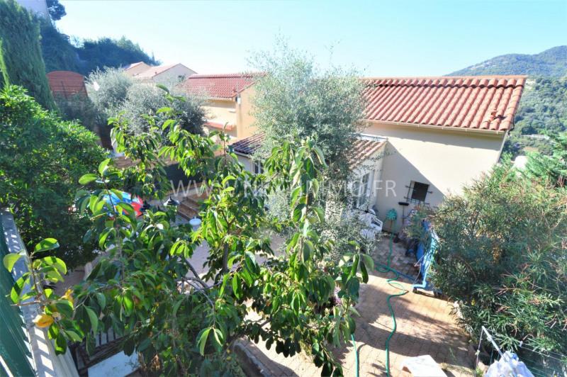 Vente de prestige appartement Menton 640000€ - Photo 8