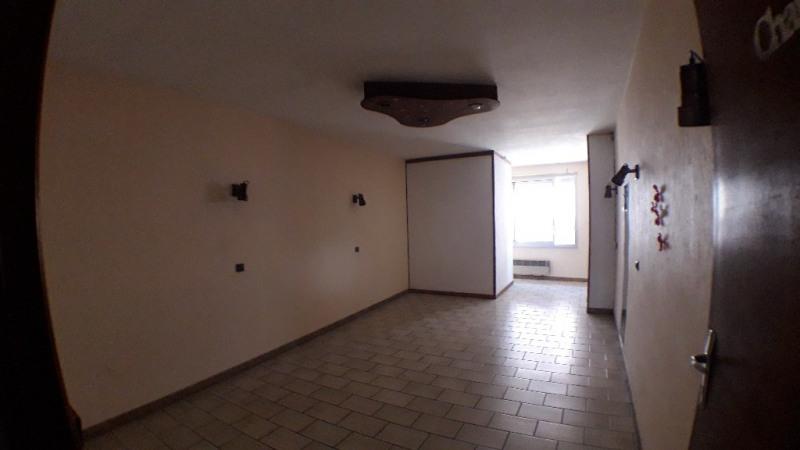 Sale house / villa Villard sallet 102700€ - Picture 6