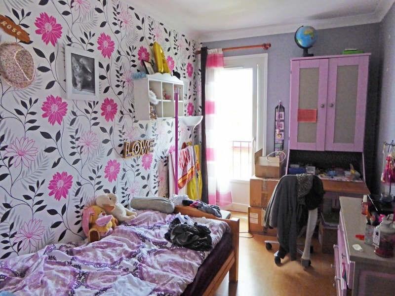 Location maison / villa Maurepas 1252€ CC - Photo 4