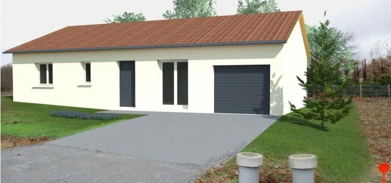 Vente maison / villa Limoges 249 000€ - Photo 1