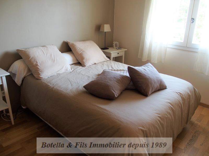Verkoop van prestige  huis Bagnols sur ceze 450000€ - Foto 6