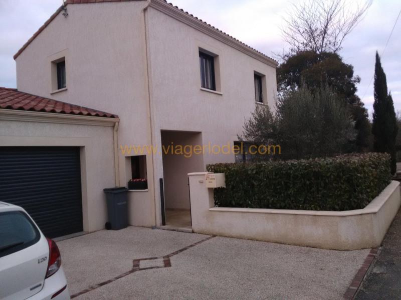 Viager maison / villa Villeneuve-sur-lot 56000€ - Photo 2