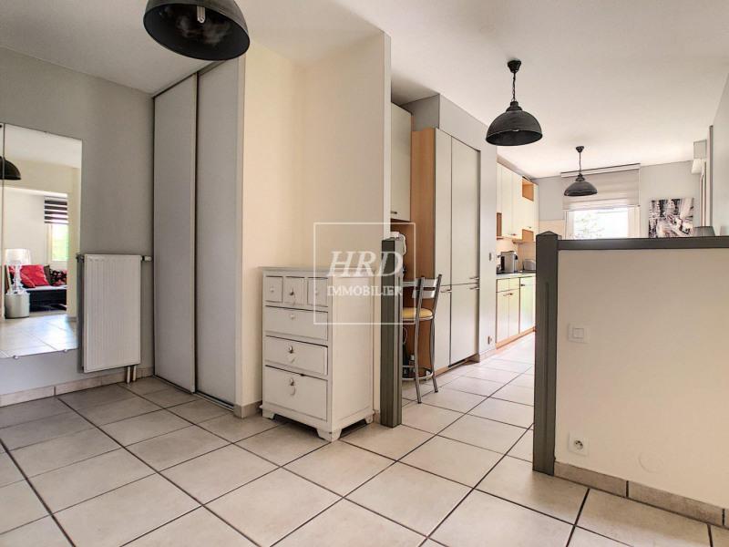 Sale apartment Strasbourg 315000€ - Picture 13