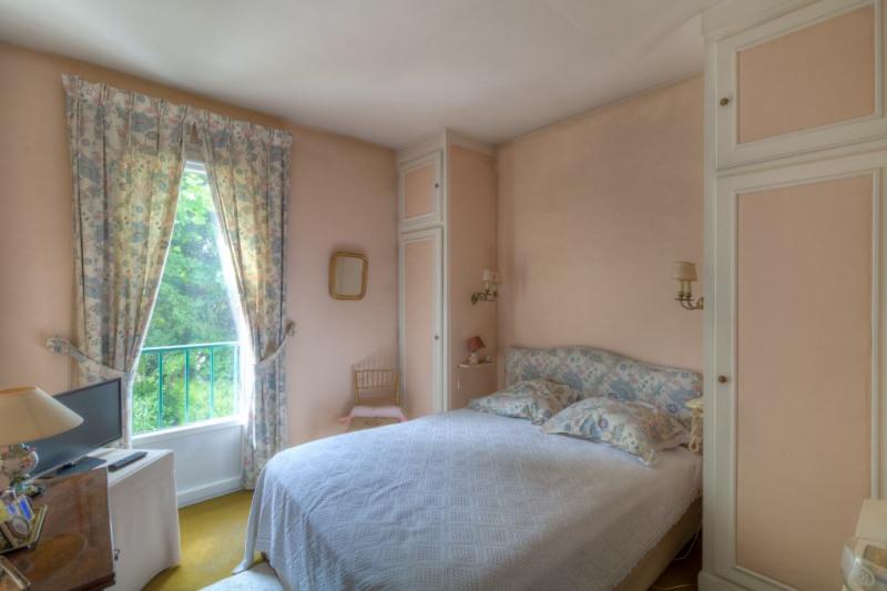 Sale apartment Chatou 483000€ - Picture 5
