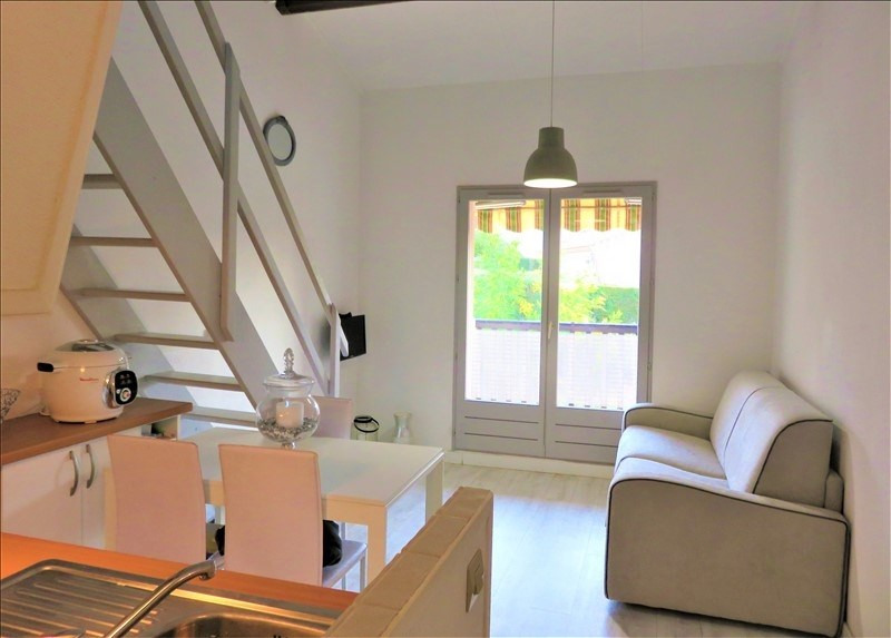 Vente appartement Bandol 140 000€ - Photo 1