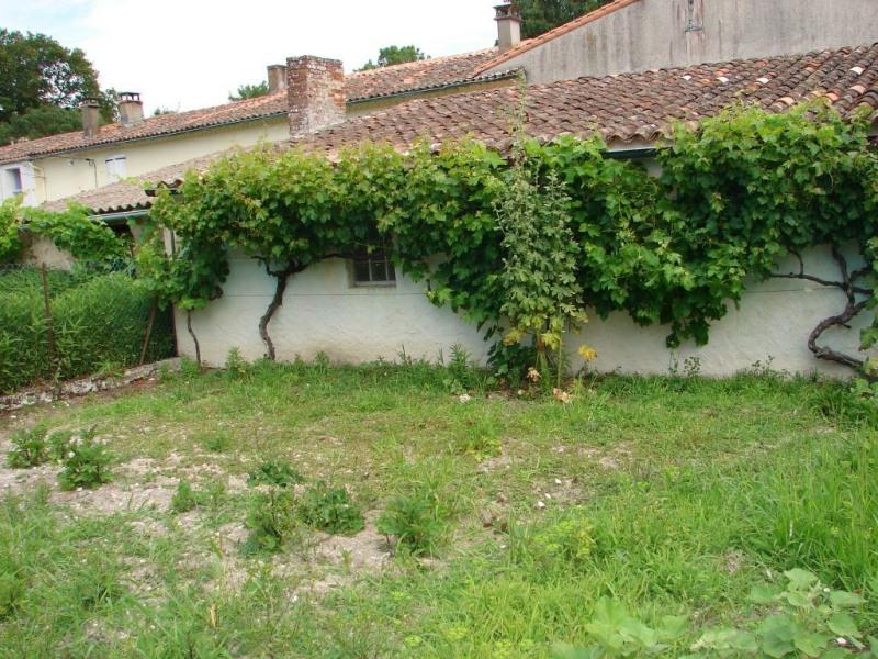 Sale house / villa Medis 223000€ - Picture 12