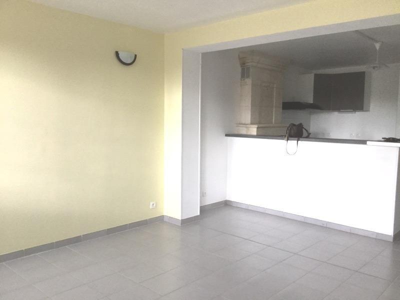 Rental house / villa St andre de cubzac 633€ CC - Picture 5