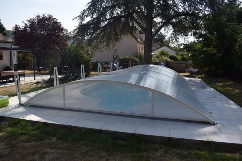 Verkauf haus Moisson 320000€ - Fotografie 2