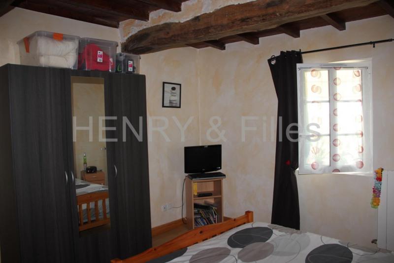 Sale house / villa Samatan 275000€ - Picture 13