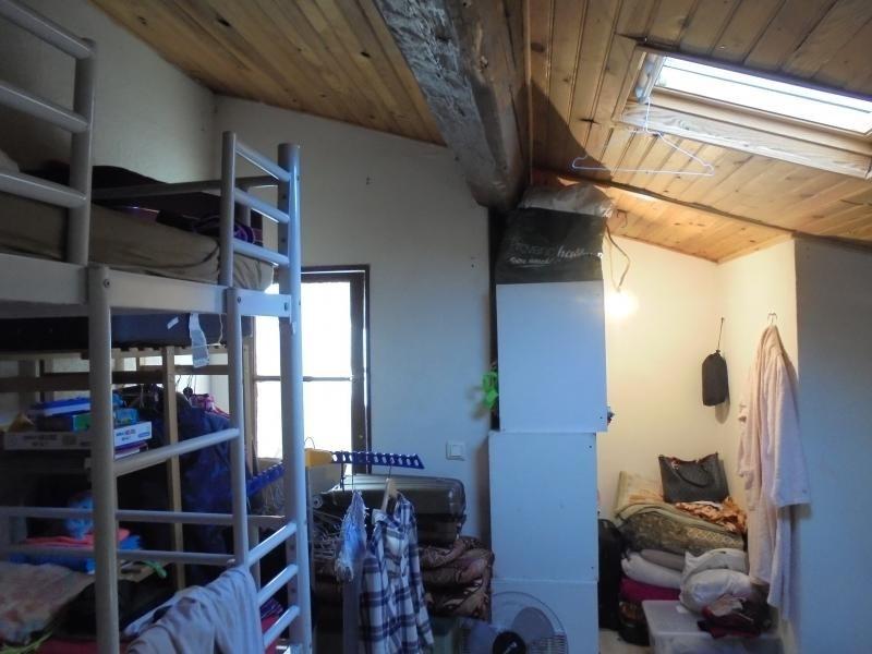 Vente immeuble Lunel 109000€ - Photo 7