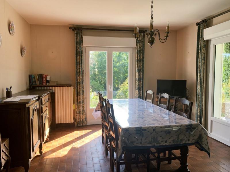 Vente maison / villa Gouville sur mer 265000€ - Photo 4