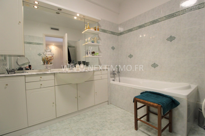 Deluxe sale apartment Roquebrune-cap-martin 585 000€ - Picture 6