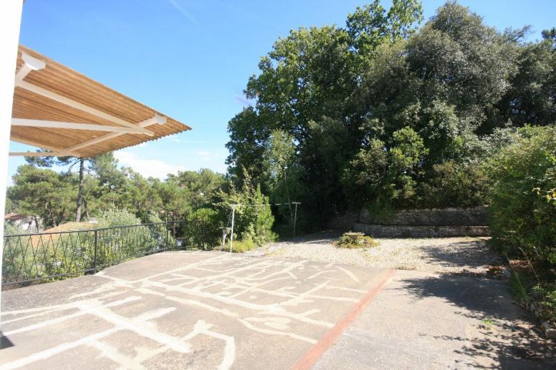 Vente maison / villa Saint georges de didonne 295000€ - Photo 8