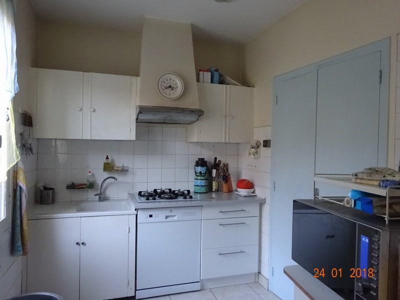 Vente maison / villa Serves sur rhone 169000€ - Photo 2