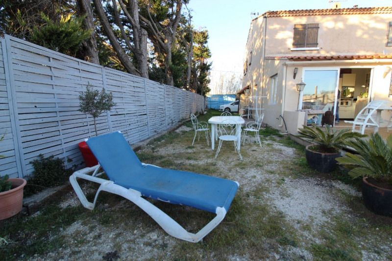 Vente appartement Hyeres 280 900€ - Photo 15