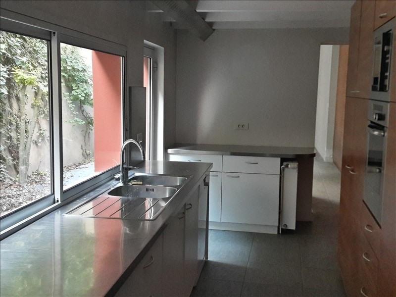 Deluxe sale house / villa Bordeaux 840000€ - Picture 7