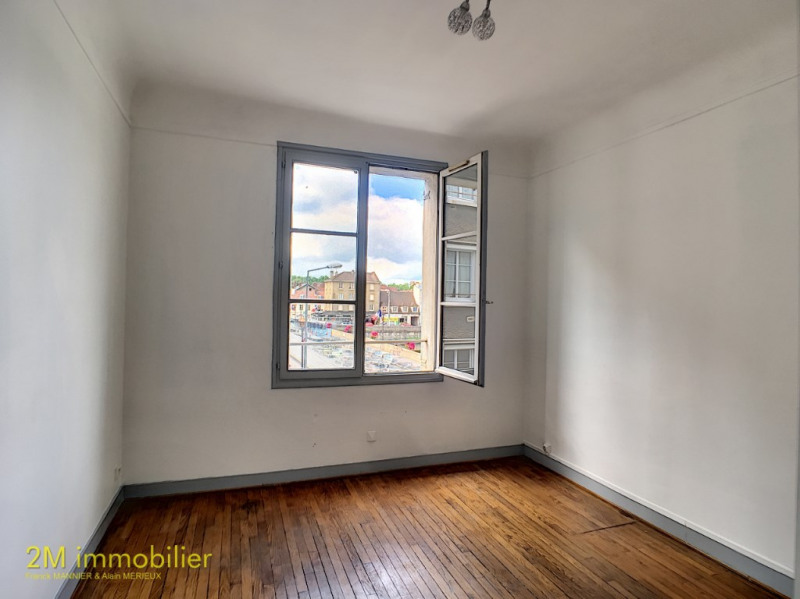 Location appartement Melun 780€ CC - Photo 11