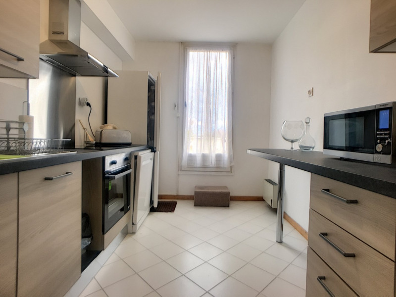 Location appartement Dardilly 980€ CC - Photo 2