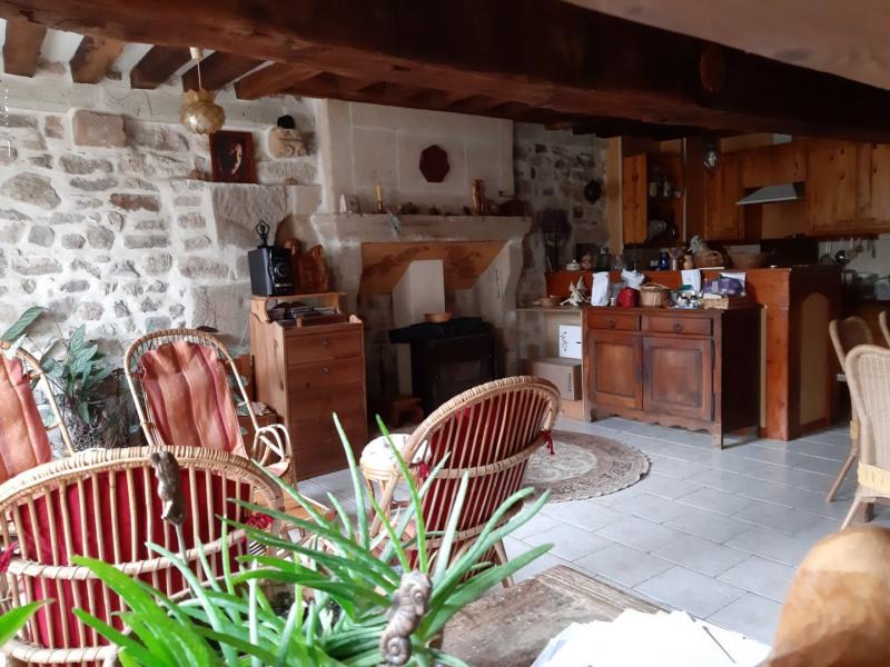 Vente maison / villa Bourbon l archambault 162700€ - Photo 6