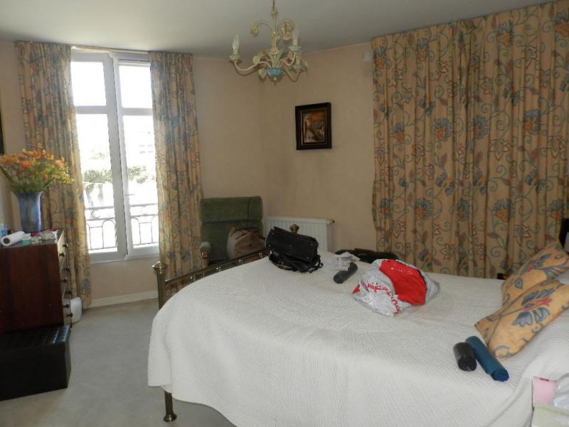 Rental apartment Limoges 650€ CC - Picture 4