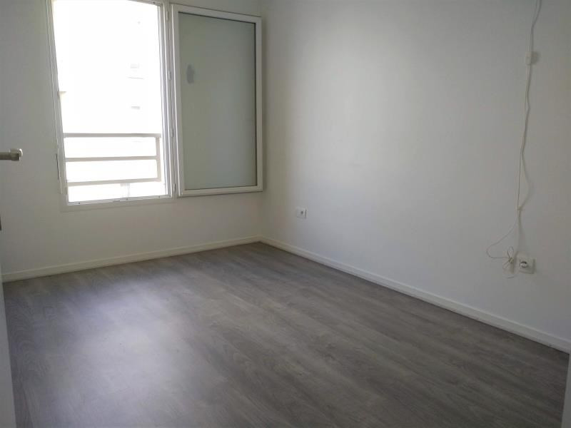 Sale apartment Bezons 240 000€ - Picture 6
