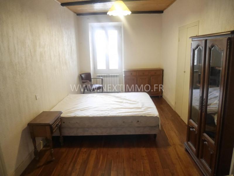 Revenda apartamento Saint-martin-vésubie 82000€ - Fotografia 7