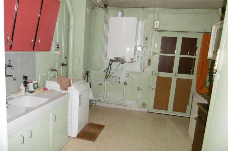 Sale house / villa Faremoutiers 247000€ - Picture 11