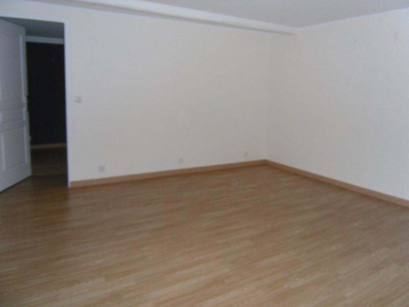 Vente appartement Maule 150000€ - Photo 2