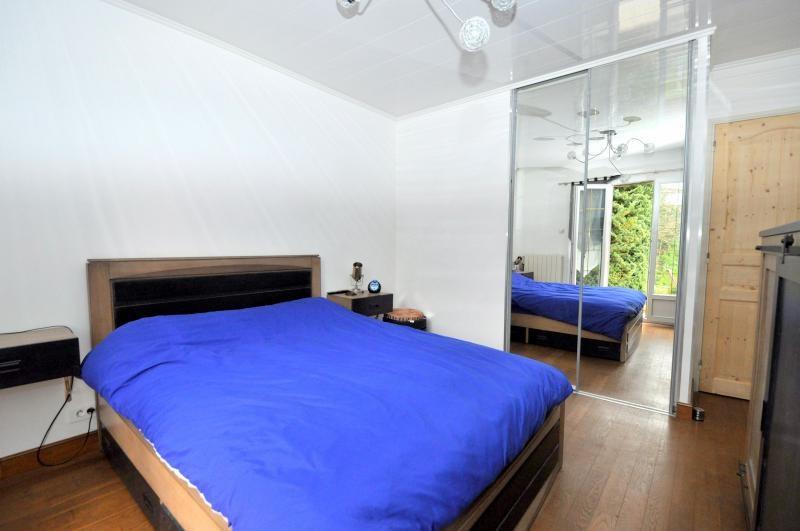 Sale house / villa St cheron 299000€ - Picture 7