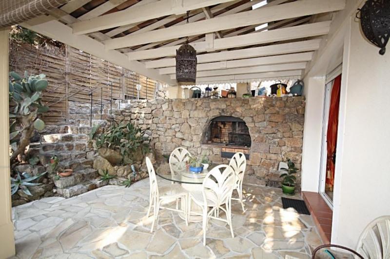 Vente de prestige maison / villa Golfe-juan 1690000€ - Photo 5