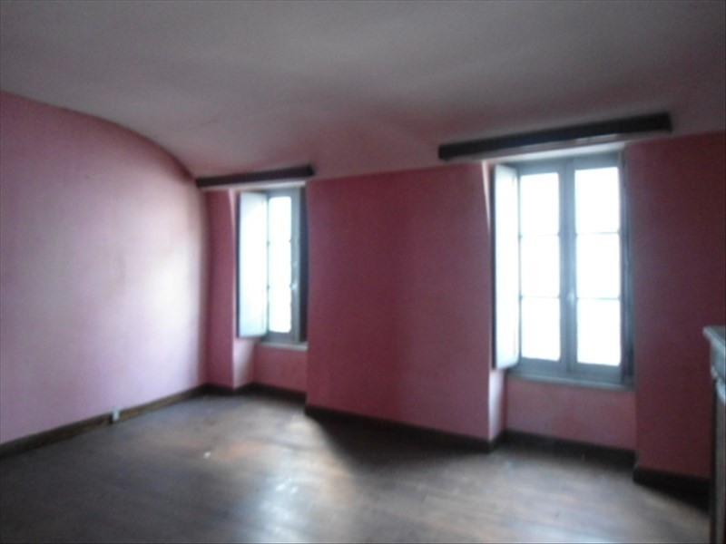 Sale house / villa Oloron sainte marie 127000€ - Picture 6