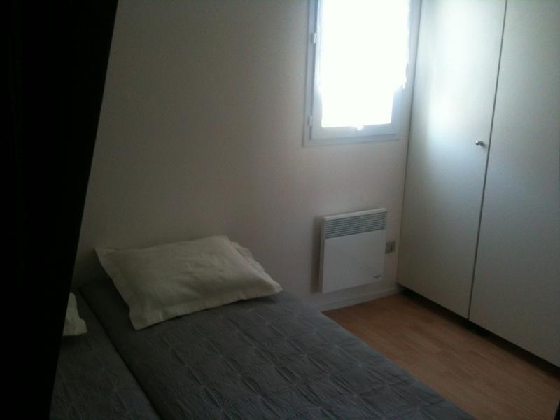 Sale apartment Chateau d'olonne 112000€ - Picture 14
