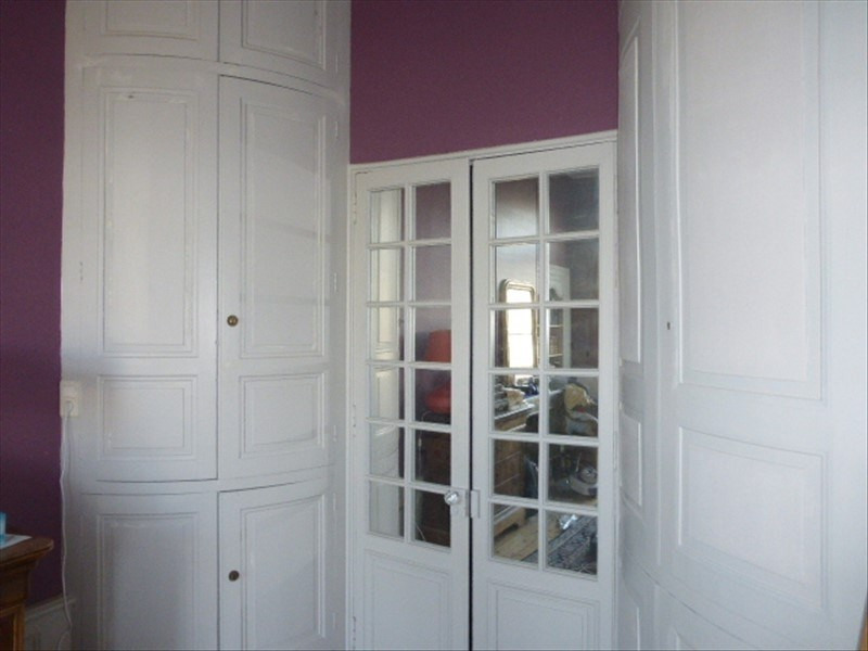 Deluxe sale apartment Rochefort 317 000€ - Picture 6