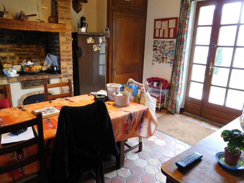 Sale house / villa Falaise 5 mns 316 000€ - Picture 5