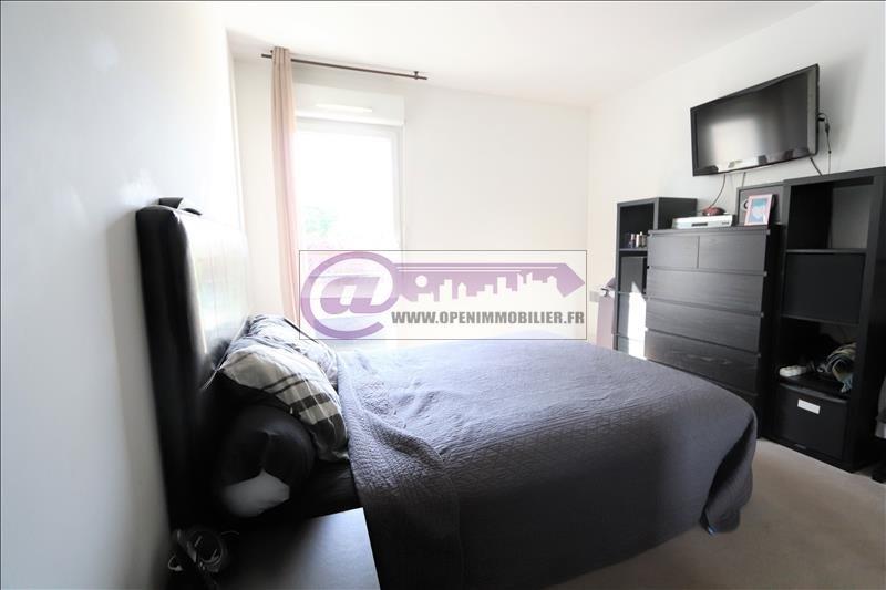 Vente appartement Enghien les bains 210000€ - Photo 5