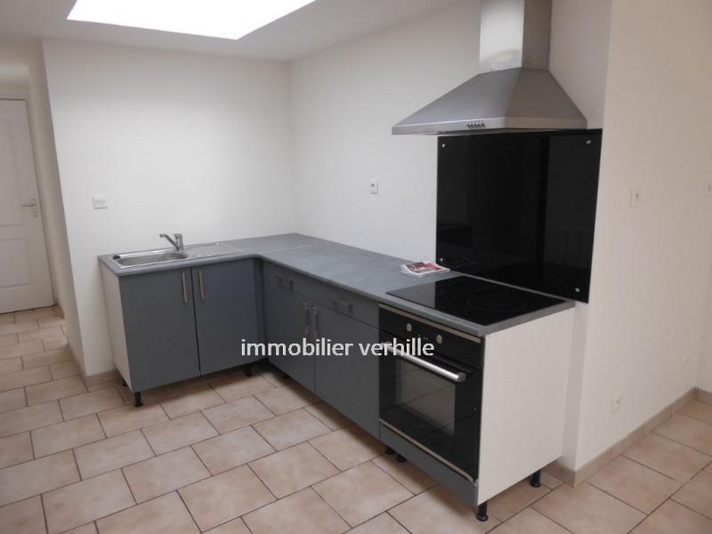 Rental apartment Fleurbaix 690€ CC - Picture 3