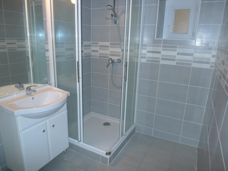 Rental apartment Saint jean de luz 850€ CC - Picture 4