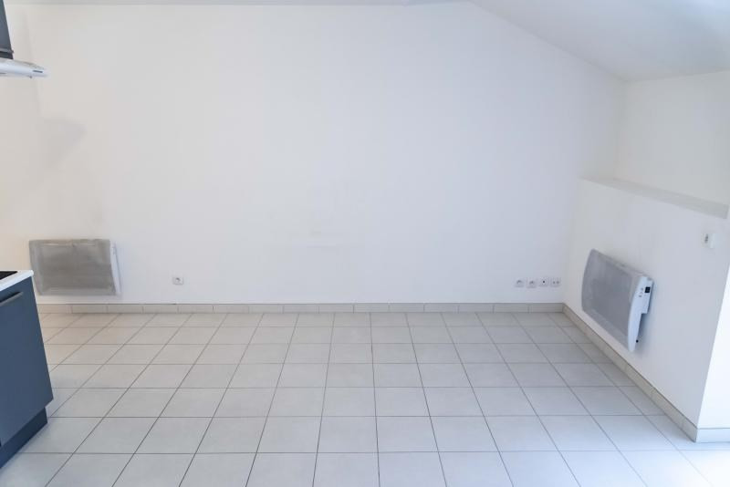 Location appartement Les neyrolles 492€ CC - Photo 3