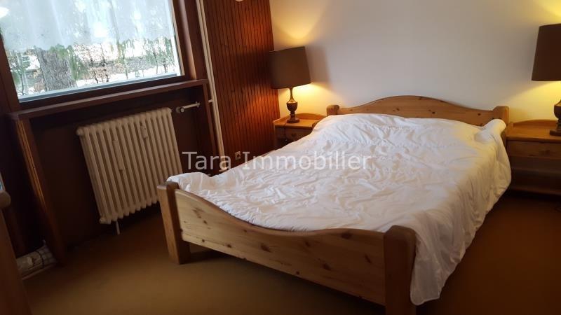 Vendita appartamento Chamonix mont blanc 350000€ - Fotografia 6