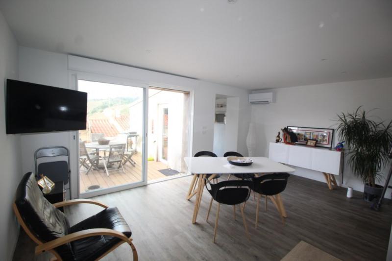 Sale house / villa Banyuls sur mer 290000€ - Picture 4