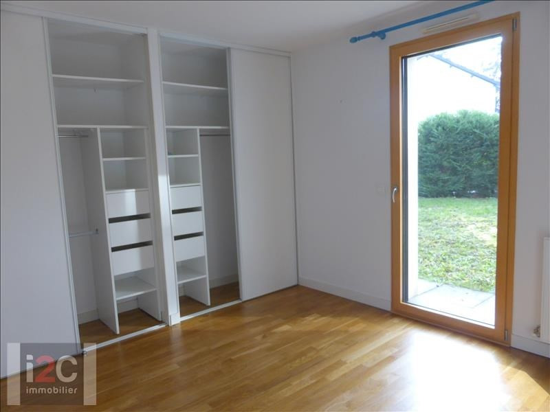 Location appartement Prevessin-moens 1 560€ CC - Photo 5