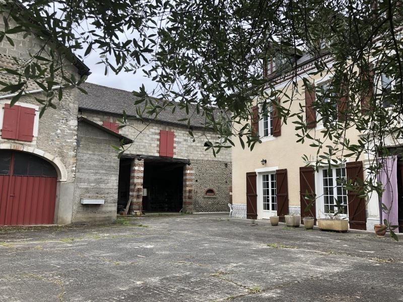 Vente maison / villa Assat 214000€ - Photo 3